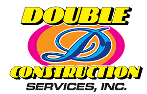 Double D Construction Services, Inc.