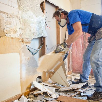 How to Choose Your Next Demolition Contractor