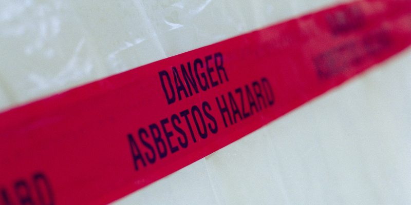 What to Expect During an Asbestos Abatement Project